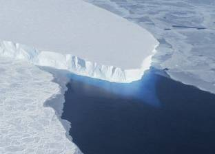 علماء: تضاعف سرعة ذوبان الجليد في القطب الشمالي الروسي