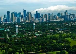 تأييد إقامة منطقة حكم ذاتي أوسع للمسلمين في جنوب الفلبين