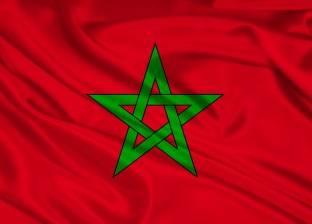 """المغرب: حل الخلاف حول """"الصحراء الغربية"""" يجب أن يكون مبنيا على التوافق"""