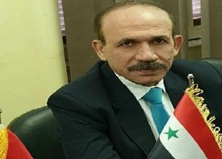 «اتحاد الكتاب العرب فى سوريا»: طبعنا عشرات آلاف الكتب رغم سنوات الحرب السبع