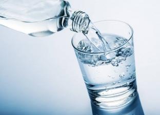 غدا| انقطاع المياه عن منطقة سموحة بالإسكندرية 8 ساعات