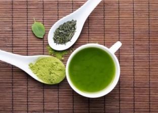 أبرزها زيادة الوزن وتشنجات.. أضرار شاي الرجيم على الصحة