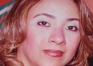 """بعد استقالة دينا عبدالفتاح من """"راديو مصر"""".. رئيس الإذاعة: لم نتعاقد معها"""