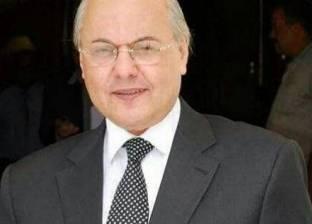 "موسى مصطفى موسى: ""مكانش فيه داعي نعمل انتخابات رئاسية في 2022"""
