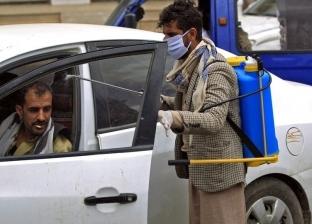 """""""أطباء بلا حدود"""" تكشف الأبعاد الكارثية لتفشي كورونا في عدن"""