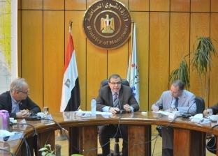 وزير القوى العاملة يفتتح ملتقى السلامة والصحة المهنية في كفر الشيخ غدا