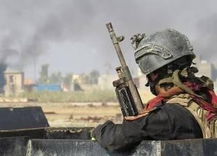 تونس تحبط تسلل مجموعتين مسلحتين إلى أراضيها عبر ليبيا