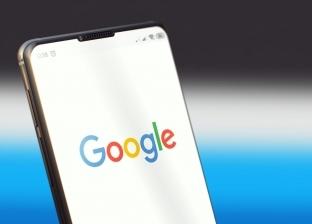 3 ميزات جديدة من «جوجل» للراغبين في السفر