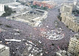 قرار نهائى: الشعب يرفض عودة التنظيم الإرهابى