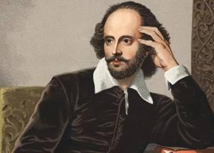 علماء آثار: جمجمة ويليام شكسبير ربما تكون غير موجودة في مقبرته