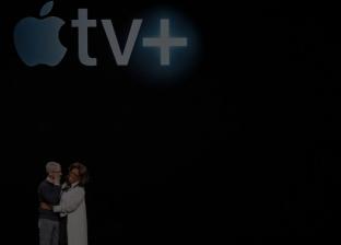 """""""أبل"""" تطلق خدمات جديدة.. من بينها تطبيق تليفزيون وبطاقة ائتمان"""