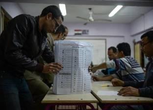 اللجنة العامة: نسبة الحضور بلغت 24% من إجمالي الناخبين ببورسعيد