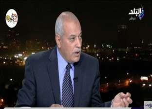 """""""شعبة الدواجن"""": حظر نقل الدواجن الحية هدفه حماية الصحة العامة"""