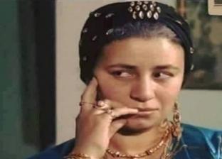 """تأكيدًا لـ""""الوطن"""".. مجدي صابر: عبلة كامل كانت تفكر في الاعتزال منذ فترة"""