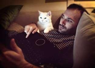 """""""تربية القطط"""" وسيلة تساعدك على الارتباط: هكذا تصبح أكثر جاذبية"""