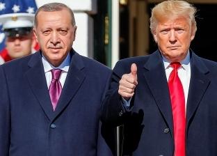 كورونا يجمع المتناحرين أمريكا وإيران وتركيا في خانة الإصابات القياسية