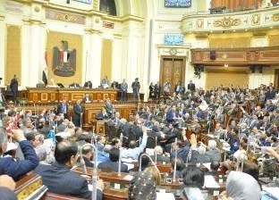 """""""النواب"""" يحظر استغلال المشروعات الاستثمارية في أغراض حزبية أو دينية"""