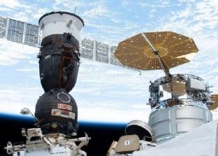 """بتكلفة 59 مليون دولار للفرد .. """"ناسا"""" تخطط لإرسال سياح إلى الفضاء"""