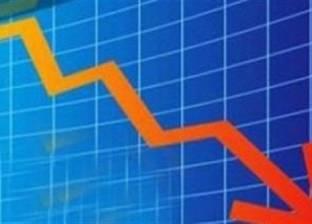 تراجع أسعار النفط رغم انخفاض المخزونات الأمريكية