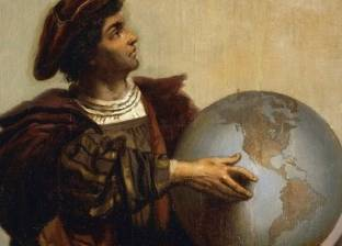 خسوف القمر بين الجهل والعلم.. وكيف أنقذ كريستوفر كولومبوس من الموت؟