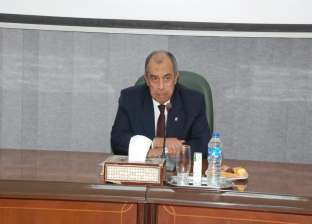 وزير الزراعة: مليون جنيه أقل تكلفة لتصنيع الصوب الزراعية بمصر