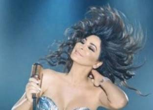 """تفاصيل 3 ألبومات تطرح قبل عيد الأضحي لـ""""إليسا ومحمد نور ورامي جمال"""""""
