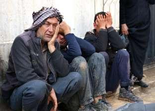 «المعارضة المسلحة» تعلّق مشاركتها فى «أستانا».. و«الغد السورى» بالقاهرة: محادثات فاشلة