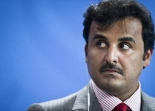 """""""سبوتنيك"""": حالة من الذعر في قطر خوفا من حدوث اجتياح عسكري"""
