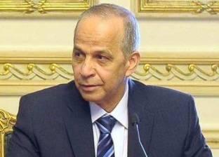 حل وإيقاف 897 جمعية بالقليوبية لعدم جديتها في مزاولة النشاط