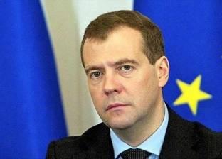 مسؤول روسي: العلاقات بين بلادنا والصين دخلت حقبة جديدة من التطور