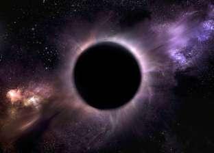 أكبر من الشمس بـ70 مرة.. اكتشاف أضخم ثقب أسود في مجرتنا