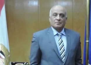 تجديد حبس أمين شرطة و3 آخرين لاتهامهم بالنصب على رجل أعمال بالبحيرة