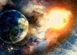"""""""ناسا"""" تحذر: جسم فضائي عملاق قد """"يدمر"""" الأرض خلال ساعات"""