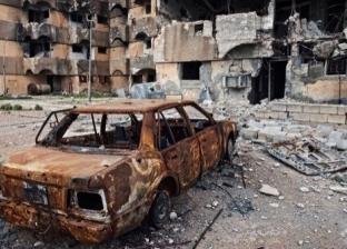 """رئيس """"ملتقى الحوار"""": ميليشيات مدعومة من قطر تنتهك حقوق الإنسان بليبيا"""