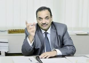أمين «الضرائب المصرية»: المحامون والأطباء «الأكثر تهرباً»