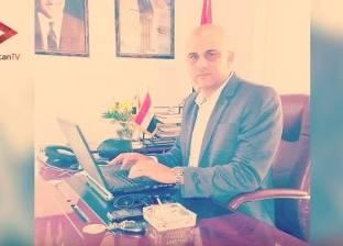 تسجيل صوتي  أكاذيب «الجزيرة» مستمرة: نشرت تقريراً «مفبركاً» تهاجم فيه الجيش المصرى