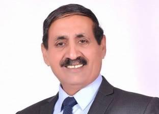برلماني يطالب بوضع حلول عاجلة لمشكلات البطاقات التموينية في أسيوط
