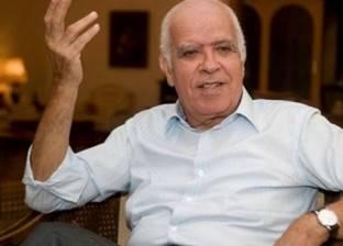 دبلوماسي سابق: الدول الأربع تريد تحجيم أزمة قطر وليس تصعيدها