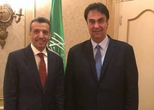 """رئيس """"شركات السياحة"""" بالإسكندرية: 700 مواطن حصلوا على تأشيرات العمرة"""