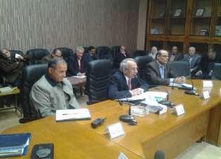 محافظة شمال سيناء: الأهالي شاركوا في الانتخابات رغم الحرب على الإرهاب