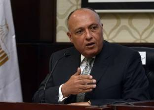 قنصل مصر في الكويت: لن اعلن عن اسم المواطن المعتدى عليه