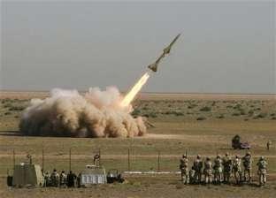 روسيا والصين تدعوان كوريا الشمالية إلى وقف إطلاق الصواريخ