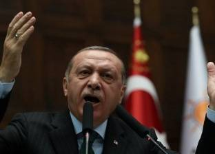الجمعة.. أردوغان يزور باريس أملا في إعادة العلاقات مع الاتحاد الاوروبي