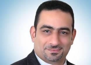 نائب يقترح عقوبات جديدة للمتخلفين عن المشاركة بالاستحقاقات الوطنية