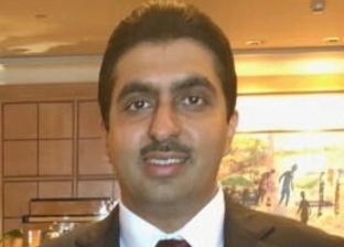 بدء فعاليات ملتقى «شركاء أشقاء» في الكويت بحضور وفد برلماني مصري