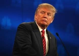 """ترامب يبحث عن """"هاكر"""" اخترق حساب هيئة تنظيم الحدائق الأمريكية"""