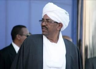 """وسائل إعلام: البشير يعين """"عمر أحمد"""" نائبا عاما للسودان"""