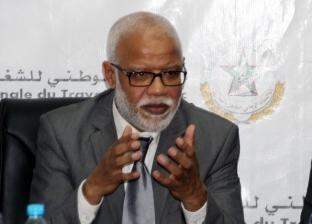 وزير الشغل المغربى: نتطلع للاستفادة من التجربة المصرية فى «الربط الإلكترونى»