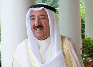 أمير الكويت: قطر مستعدة لتلبية المطالب الـ 13 للدول الأربع