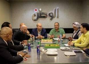 سياسيون شباب: تنسيقية الأحزاب «منصة حوار» بين مختلف التيارات